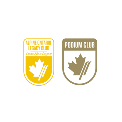 Alpine Canada and Alpine Ontario Fund Raiser